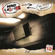 Cover-Bild zu Weber, Raimon: MindNapping, Folge 12: Die letzte Wahrheit (Audio Download)
