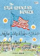 Cover-Bild zu Spier, Peter: The Star-Spangled Banner