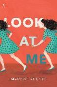 Cover-Bild zu Look At Me von Krugel, Mareike