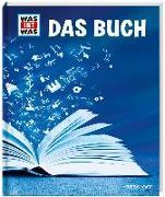 Cover-Bild zu WAS IST WAS Das Buch von Flessner, Bernd