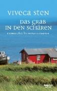 Cover-Bild zu Das Grab in den Schären (eBook) von Sten, Viveca