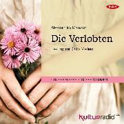 Cover-Bild zu Die Verlobten (Audio Download) von Manzoni, Alessandro