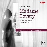Cover-Bild zu Madame Bovary (Audio Download) von Flaubert, Gustave