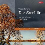Cover-Bild zu Der Stechlin (Audio Download) von Fontane, Theodor