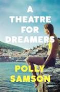 Cover-Bild zu A Theatre for Dreamers von Samson, Polly