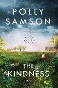 Cover-Bild zu The Kindness von Samson, Polly