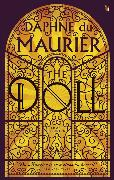 Cover-Bild zu The Doll: Short Stories von Du Maurier, Daphne