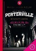 Cover-Bild zu Porterville (Darkside Park) Edition II (Folgen 7-12) (eBook) von Beckmann, John
