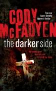 Cover-Bild zu Darker Side (eBook) von Mcfadyen, Cody