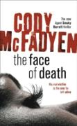 Cover-Bild zu Face of Death (eBook) von Mcfadyen, Cody