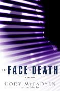 Cover-Bild zu The Face of Death (eBook) von Mcfadyen, Cody