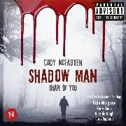 Cover-Bild zu Shadow Man - Shape of You - Smoky Barrett Series, Pt. 1 (Audio Download) von McFadyen, Cody