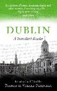 Cover-Bild zu Pakenham, Thomas: Dublin (eBook)