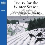 Cover-Bild zu Cowper, William: Poetry For The Winter Season (Audio Download)