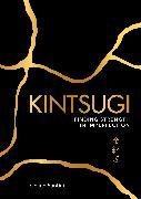 Cover-Bild zu Kintsugi von Santini, Céline