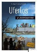 Cover-Bild zu Meyer-Dietrich, Sarah (Hrsg.): Uferlos (eBook)