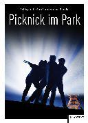 Cover-Bild zu Meyer-Dietrich, Sarah (Hrsg.): Picknick im Park (eBook)