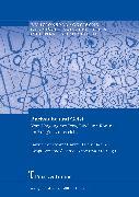 Cover-Bild zu Schröder, Bernd (Hrsg.): Buchstabe und Geist (eBook)
