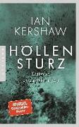 Cover-Bild zu Kershaw, Ian: Höllensturz