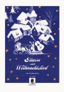 Cover-Bild zu Gitarre zum Weihnachtslied