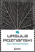 Cover-Bild zu Die Verratenen von Poznanski, Ursula