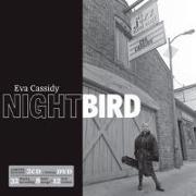 Cover-Bild zu NIGHTBIRD (CD + DVD Audio)