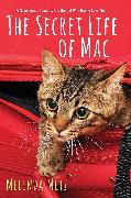 Cover-Bild zu Metz, Melinda: The Secret Life of Mac