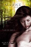 Cover-Bild zu Burns, Laura J.: Sacrifice (eBook)