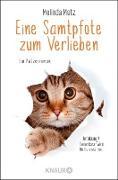 Cover-Bild zu Metz, Melinda: Eine Samtpfote zum Verlieben (eBook)