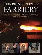 Cover-Bild zu Principles of Farriery von Colles, Chris