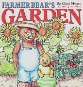 Cover-Bild zu Farmer Bear's Garden von Magee, Chris