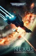 Cover-Bild zu Warhammer 40.000 - Nexus von Abnett, Dan