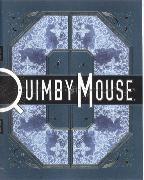 Cover-Bild zu Quimby The Mouse von Ware, Chris