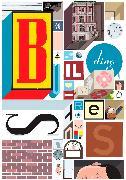 Cover-Bild zu Building Stories von Ware, Chris