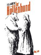 Cover-Bild zu Der Höllenhund von Waechter, F.K.