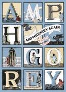 Cover-Bild zu Amphigorey Again von Gorey, Edward