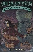 Cover-Bild zu The Specter From the Magician's Museum (eBook) von Strickland, Brad