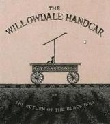 Cover-Bild zu The Willowdale Handcar von Gorey, Edward