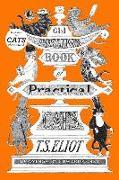 Cover-Bild zu Old Possum's Book of Practical Cats von Eliot, T. S.
