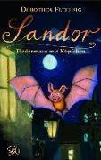 Cover-Bild zu Flechsig, Dorothea: Sandor - Fledermaus mit Köpfchen