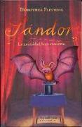 Cover-Bild zu Flechsig, Dorothea: Sandor. La Necesidad Hace Maestros