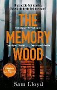 Cover-Bild zu The Memory Wood