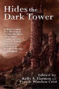 Cover-Bild zu Chizmar, Richard: Hides the Dark Tower (eBook)