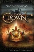 Cover-Bild zu Shvartsman, Alex: Eridani's Crown