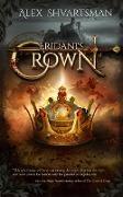 Cover-Bild zu Shvartsman, Alex: Eridani's Crown (eBook)