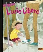 Cover-Bild zu Lindenbaum, Pija: Luzie Libero