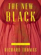 Cover-Bild zu Evenson, Brian: The New Black (eBook)