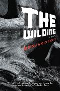 Cover-Bild zu Percy, Benjamin: The Wilding (eBook)