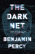 Cover-Bild zu Percy, Benjamin: The Dark Net