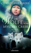 Cover-Bild zu Northern Lights - Die Wölfe vom Mystery Creek von Ross, Christopher